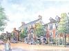 residential-street_driskill_082610