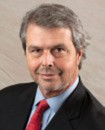 David P. Scheffenacker, Jr.