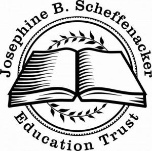 FINAL JBS logo (3)