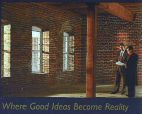where-good-ideas-become-reality